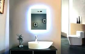 best light bulb for bathroom vanity fixtures vanity globe