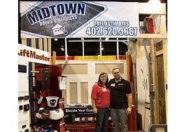 omaha garage door repairTop 3 Best Garage Door Repair in Omaha NE  ThreeBestRated