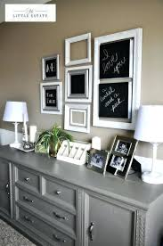 Gray Bedroom Furniture Excellent Idea Gray Bedroom Furniture Sets Ideas  Brown Antique Charcoal . Gray Bedroom Furniture ...