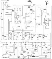 how can i get a 1985 ford ltd repair manual Inertia Switch Wiring Diagram it's actually a fusible link and then a relay to 2 fuel pumps and an inertia switch that sets in case of an accident ford inertia switch wiring diagram
