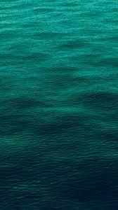 vn75-wave-green-ocean-sea-blue-pattern