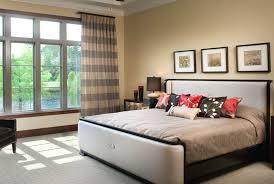 Bedroom Interior Decorating Ideas