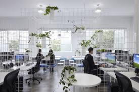 office cafeteria design enchanting model paint. office cafeteria design enchanting model paint the australian headquarters of visualization and animation studio squintopera e