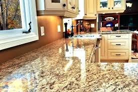 granite paint for countertops can you paint the best faux a kit for under picture grani