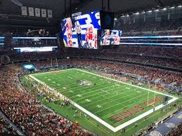 Ohio State Vs Tcu Kickoff Time Tv Streaming Tickets