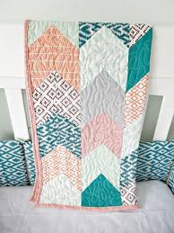 25+ unique Baby quilts ideas on Pinterest | Baby quilt patterns ... & 25+ unique Baby quilts ideas on Pinterest | Baby quilt patterns, Baby quilts  for boys and Baby boy quilts Adamdwight.com
