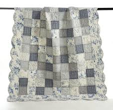 179 best Cozy Quilts images on Pinterest | Country quilts, Carpets ... & Fall in love with a country quilt Â« Pine Hill Country Home Decor Adamdwight.com