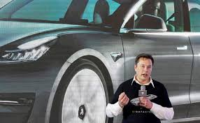 Convert paypal to bitcoin online. Tesla Vehicles Can Now Be Bought Using Bitcoin Elon Musk