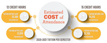 tuition financial aid flagler college