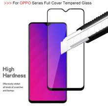 Oppo F9pro Cover reviews – Online shopping and reviews for Oppo ...