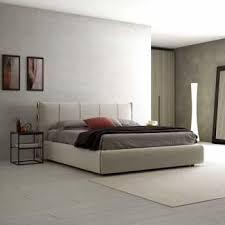 Modern Upholstered Beds | Upholstered Storage Beds - DIOTTI.COM