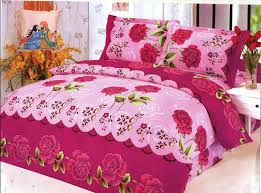 perfect bed sheets Archives Home Caprice Your place for home