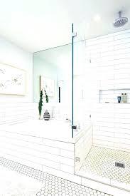 mid century modern tile smart bathroom floor house designing ideas penny floors tiles australia