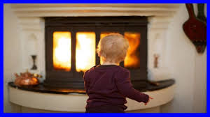 wood pellet gas fireplaces fireplace inserts stoves raleigh nc