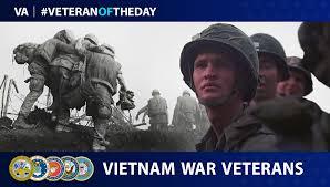 Image result for Vietnam War.
