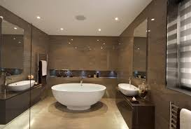 Home Depot Bathroom Design Home Depot Mirrors Wall Home Design Ideas