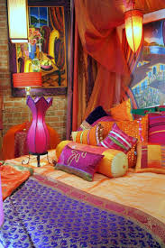 Gypsy Decor Bedroom 17 Best Images About Bohemian Bedrooms On Pinterest Urban