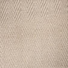 sisal herringbone