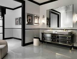 italian brand furniture. Delighful Brand Discover The Amazing Bathroom Luxury Collection By Italian Brand Oasis On Furniture T