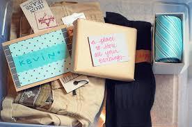 creative birthday presents for boyfriend 10 diy gifts for boyfriend diy formula printable