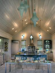 vaulted ceiling lighting options. Vaulted Ceiling Lighting Ideas Pictures Bedroom Options