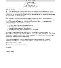 Business Development Manager Cover Letter Sample Release Manager Cover Letter Gallery Of Account Development Manager