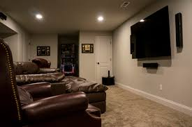media room furniture. Rooms From A TV And Soundbar Solution In Your Family Room To Topoftheline Movie Theater Experience Our Goal Make Sure You Will Receive The Maximum Media Furniture