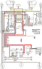 citroen 2cv engine diagram citroen wiring diagrams