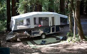 Small Car Camper Camping Trailers For Small Cars With Cool Creativity Agssamcom