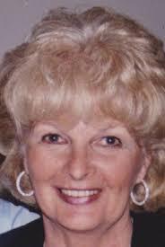 Linda R. (Beatty) Mikolajczak - Obituary - Webster, MA - Robert J. Miller  Funeral Home - Webster | CurrentObituary.com