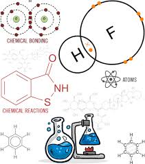 chemistry assignment help online chemistry homework help  chemistry assignment help