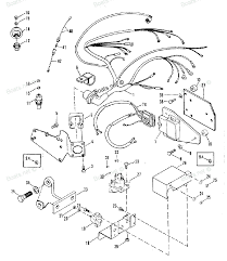 Fine 4 3 mercruiser starter wiring diagram pictures diagram wiring