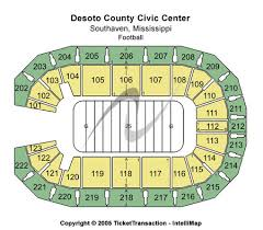 Landers Center Tickets And Landers Center Seating Charts