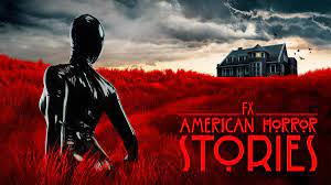American Horror Stories': Episode 3 ...