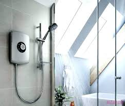 one piece tub shower units medium size of and for very small u one piece tub