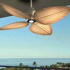 palm tree ceiling fan palm tree ceiling fan coastal fans without lights outdoor palm leaf ceiling palm tree ceiling fan