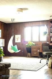 office and playroom. Office Playroom Living M Decorating And