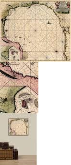 Buy Sea Charts Maritime Navigational Charts 163083 Sea Chart Of The Gulf