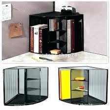 desk shelf organizer corner desk organizer desk organizer shelf brilliant desktop corner shelf organizer best ideas desk shelf
