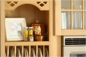 Kitchen Cabinet Corner Shelf Kitchen Cabinet Shelf Decor Kitchen Shelf Decorating Ideas Kitchen