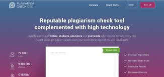 best paid and plagiarism checker online digital seo guide plagiarism check