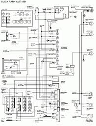 1990 buick lesabre engine diagram wiring library 1998 buick lesabre pcm wire trusted wiring diagrams u2022 rh radkan co 1993 buick lesabre engine