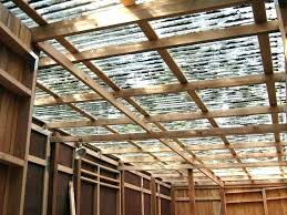 clear plastic roofing clear corrugated plastic roofing clear corrugated plastic corrugated clear plastic roofing panels