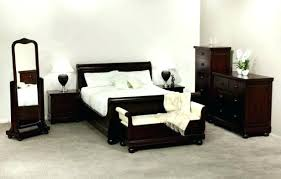 image modern bedroom furniture sets mahogany. Double Bedroom Furniture Sets Mahogany Set Medium Size Of  Pine Solid Image Modern E