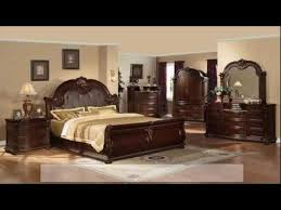 solid wood bedroom sets. Elegant Solid Wood Bedroom Furniture Sets Best Youtube B
