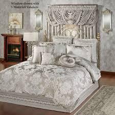 bedding luxury sets king size oversized setsluxury