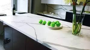 pure white quartz countertops amazing what color options are available for quora throughout 8