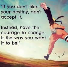 40 Naruto Quotes Inspiring Sayings Pinterest Naruto Naruto Enchanting Naruto Motivational Quotes