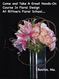 history of floral design powerpoint floralschool com rittners floral school boston ma the floral