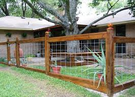 Small Picture Best 25 Front yard fence ideas on Pinterest Front yard fence